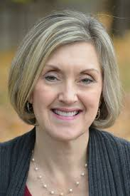 Functional Medicine Holly Niles Myofascial Healing Center Juno Beach