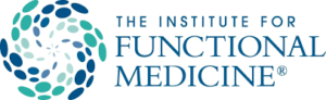 Institute of Functional Medicine Myofascial Healing Center Juno Beach