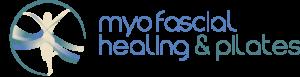 Juno Beach Physical Therapy Pilates Gyrotonic Gyrokinesis Myofascial Functional Medicine Health Coaching