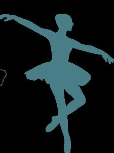 Gyrotonic for dance Myofascial Healing Center Juno Beach