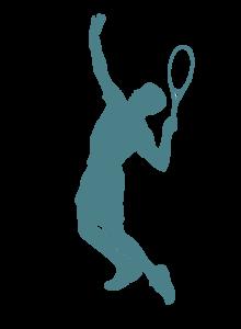 Gyrotonic for tennis Myofascial Healing Center Juno Beach