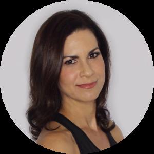 Maria Risolia Pilates Instructor Myofascial Healing Center Juno Beach